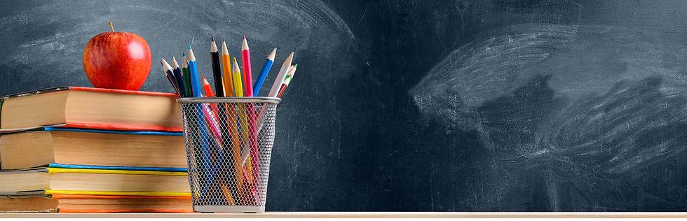 Enrollment-Main-Page-Slider.jpg
