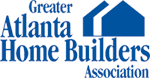 greater-atlanta-home-builders-associatio
