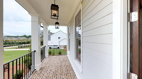 outdoor-lighting-front-porch-hanging-lig