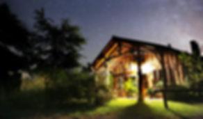 cabin-lights-lopez-robin-ziwVrFB6Y7Y-uns