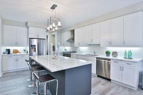 kitchen-lighting-sidekix-media-I_QC1JICz