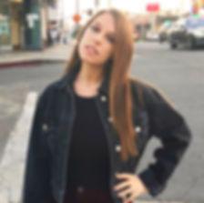 Gina_Web_001.jpg