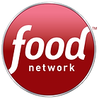 kisspng-logo-food-network-foodnetwork-fo
