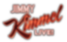 Jimmy_Kimmel_Live.PNG
