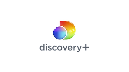 discovery plus0.png