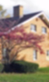 Zion Lutheran Church and School Toledo, Ohio