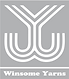 Winsome_logo.png