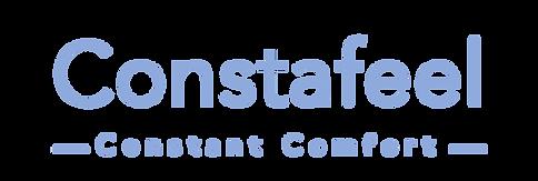 Constalfeel_Logo.png