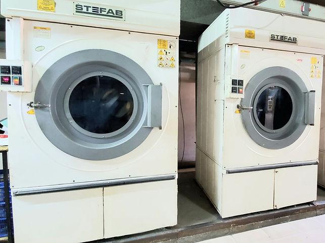 Home Dryer washing factory Knitwear.jpg