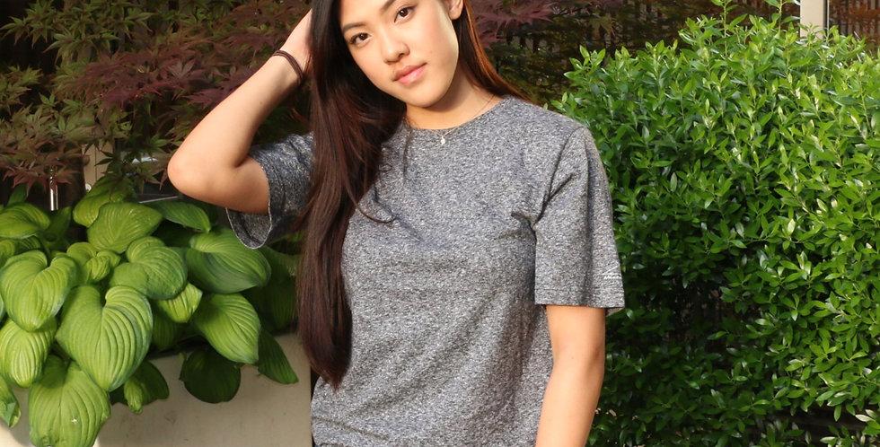 Unisex Crewneck T-shirt