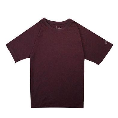 maroon tshirt.jpg