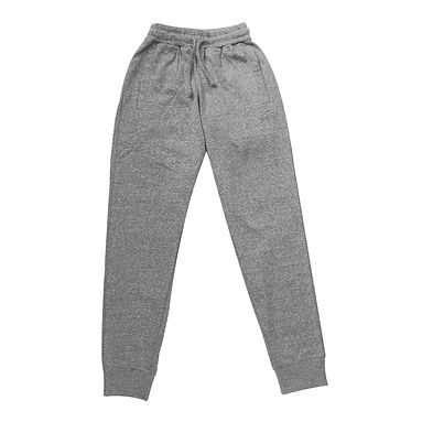 grey sweatpants front.jpg
