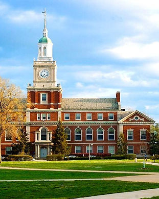 American-Universities-Feature-Image.jpg