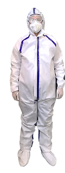Personal Protective Equipment India Best