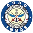 DRDO%20STANDARD%20APPROVED_edited.png