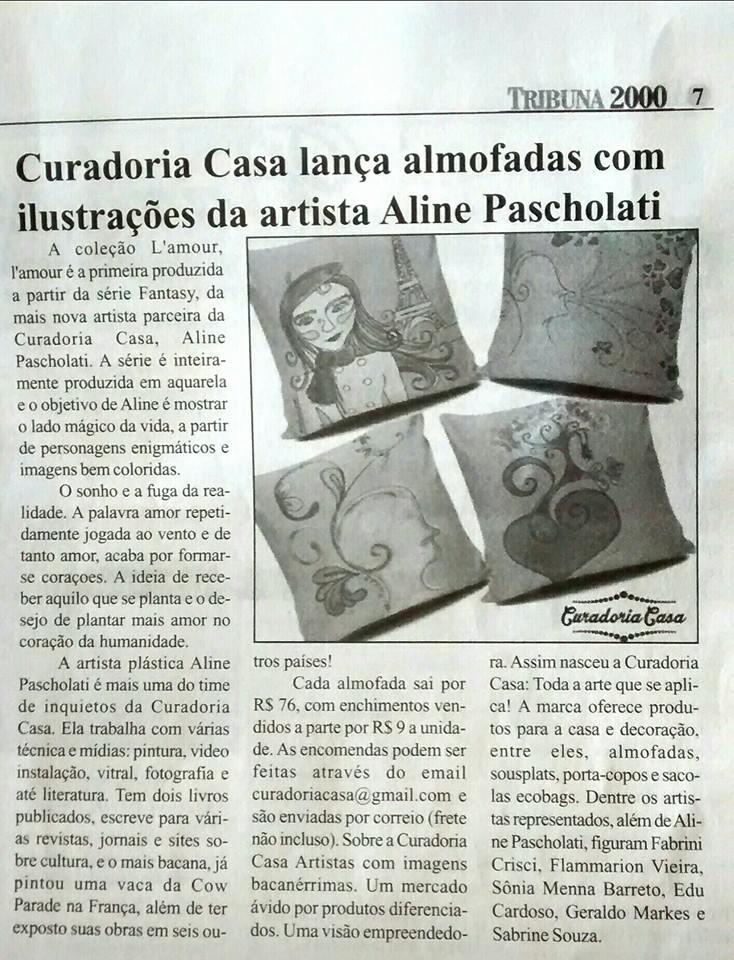 Tribuna 2000