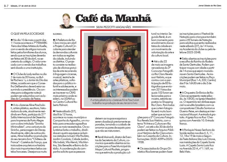 café_da_manha_silvia_pezzotti_magalhaes_-_Cópia.jpg