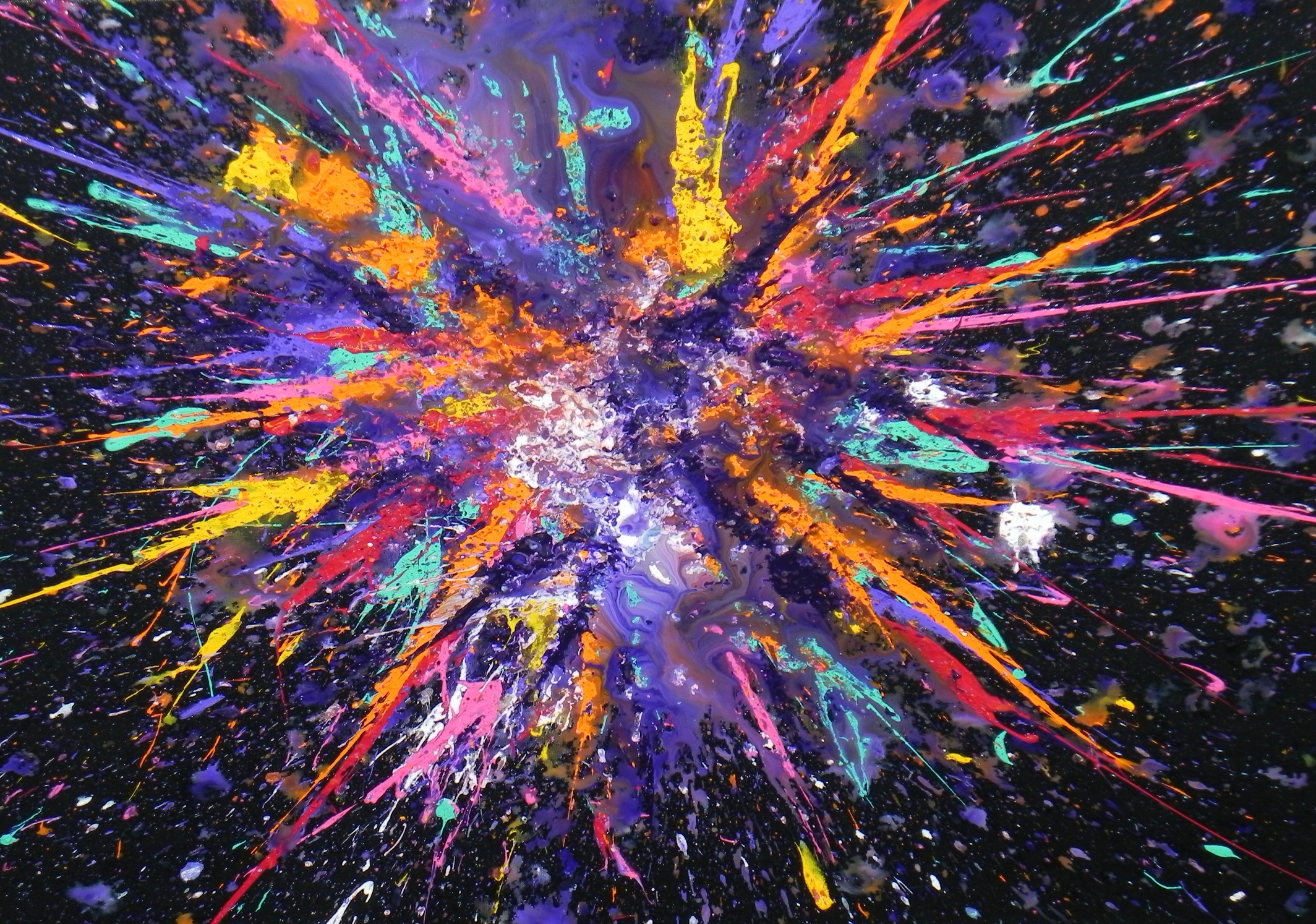 Aline_PASCHOLATI,_Explosão_II,_acrílico_sobre_tela,_50X60cm,_2012._(2)_-_Cópia.j