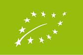 EU Organic Certificate.png