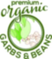 Logo POGB2.jpg
