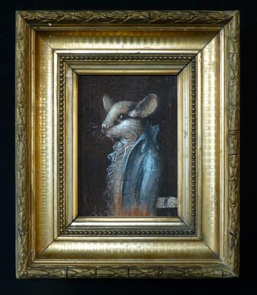 5. Jules Grenier 21 x 25 cm