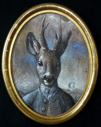 16- Nicomède Petit-Bois 29 x 36 cm