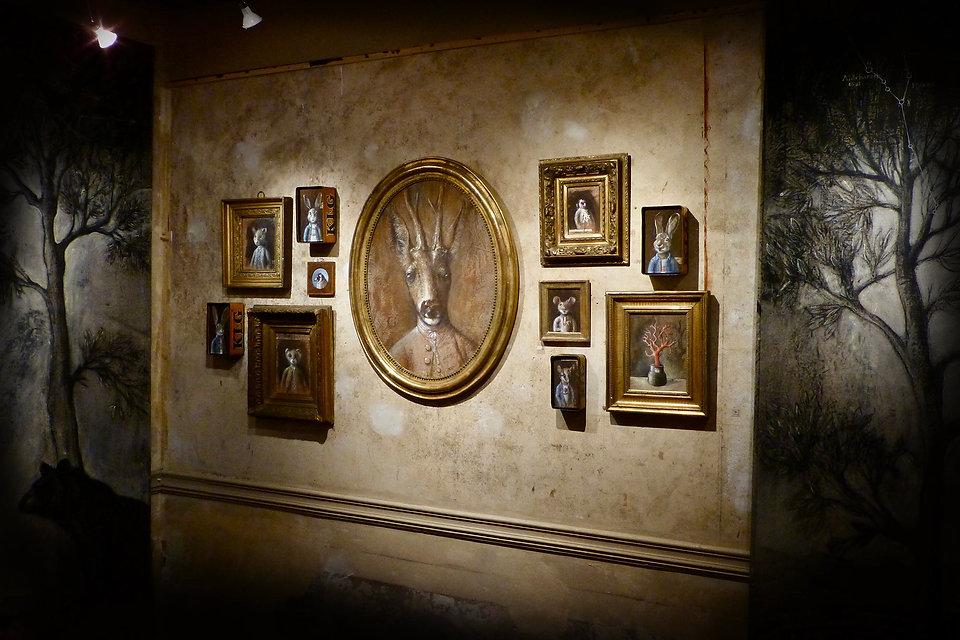 Mural-4-.jpg
