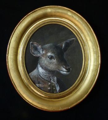 24- Boniface Lebrun   39 x 44 cm
