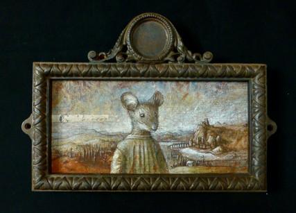 7. Arno de Montebello