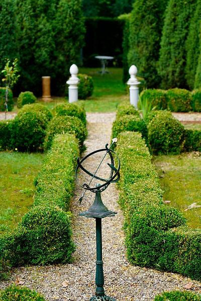 Schloss_aussen_011.jpg