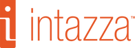 intazza logo.png