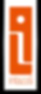 intazza-logo-155x356px1x.png