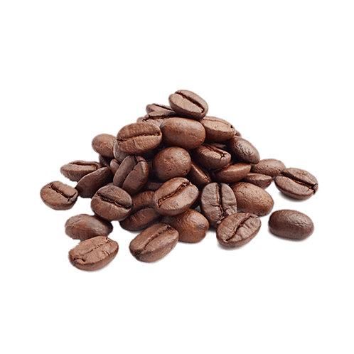 Coffee Beans (per 100g)
