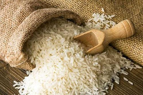 Long Grain White Rice (per 100g)