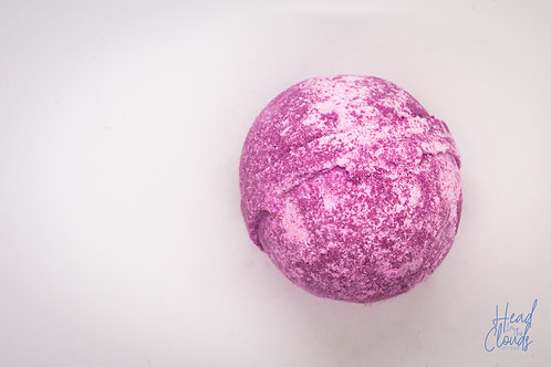 Jumbo Bath Bombs