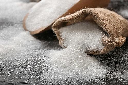 Caster Baking Sugar (per 100g)