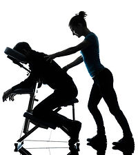 the-chair-massage-healthfitness-talk-per