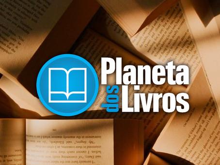 Porque o Planeta dos Livros
