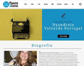 bio-dyandreia.jpg