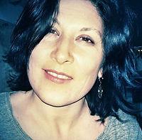 Escritora Inês Pavão