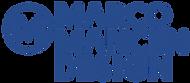 logo mancen2021-final.png