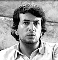 Músico João Gentil