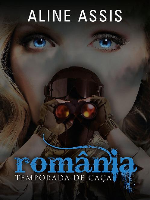 România - Temporada de caça