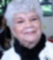 Escritora Miriam de Salles