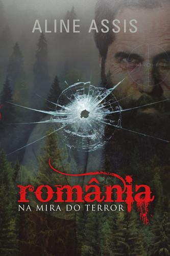 capa-lv-romania-na-mira-do-terror.jpg