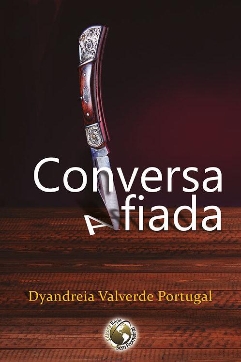 Conversa (A)fiada