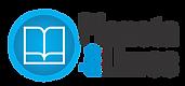 logo-planeta.png