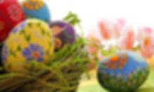 easter eggs 2.jpeg