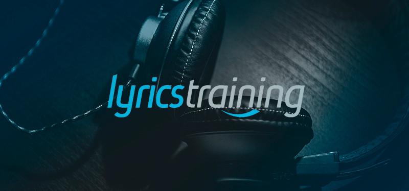 Photo von https://www.psafe.com/blog/lyricstraining-um-site-para-aprender-ingles-com-musica/