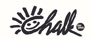 CHALK Logo 2.jpg